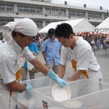 080720鴨志田祭り3.jpg